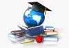 Video các tiết mục văn nghệ ngày khai giảng