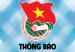 Kế Hoạch Hội Chợ Thanh Niên 26/3 lần thứ 2 năm 2016-2017
