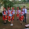 Tấm Gương Học Giỏi – Trường THCS Nguyễn Du – TT Kiến Đức – Đăkrlấp – Đăk Nông