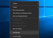 Hướng dẫn thêm và bật/tắt ứng dụng khởi động cùng Windows 10