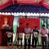 Trường THCS Nguyễn Du Tham Gia Giải Truyền Thống Ngành Giáo Dục Huyện Đăkrlấp